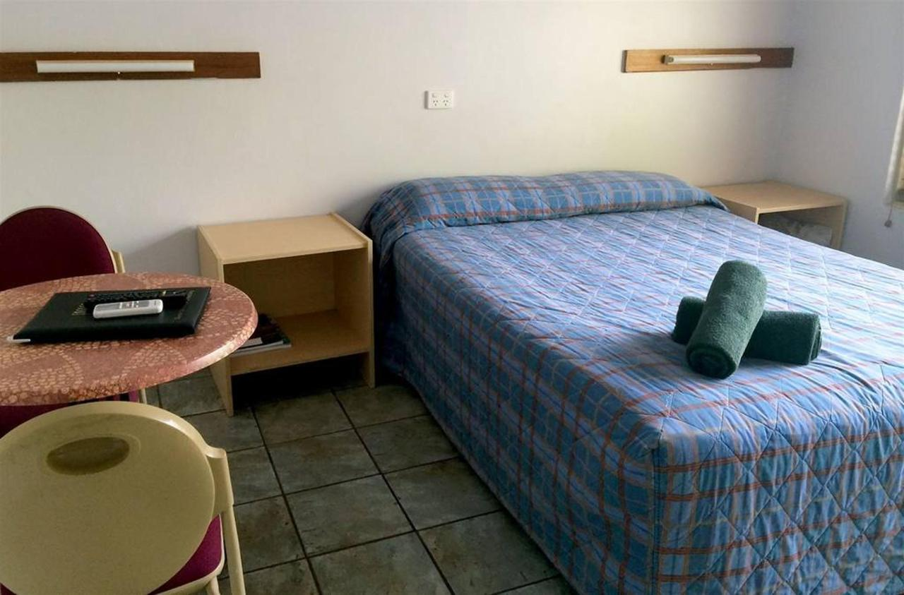 hotel kununurra, kununurra hotels western australia